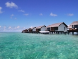 The-Residence-Maldives_Water Villas