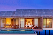 The-Residence-Maldives_Water Villa