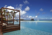 The-Residence-Maldives_Swiming Pool