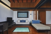 tn_The Westin Maldives Overwater Suite Interior II