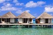 Velassaru-Maldives_Spa Treatment Rooms