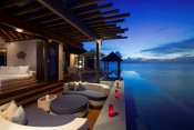 Velassaru-Maldives_water_suite_deck